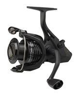 Okuma Carbonite Baitfeeder CBBF Reel