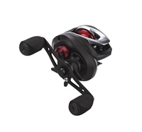 Okuma Ceymar C-101 Multiplier Reel