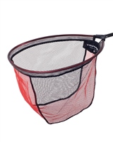 Daiwa Tournament Rubber Fast Flow Landing Net