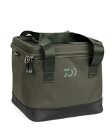 Daiwa Infinity System Brew Overnight Cook Bag
