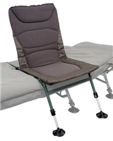 Daiwa Overbed Chair