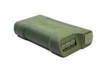RidgeMonkey Vault C-Smart Wireless 42150mAh
