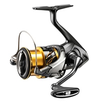 Shimano Reel Twin Power FD
