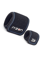 Daiwa N'ZON Neoprene Rod Band Set
