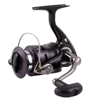 Daiwa 20 Crossfire Limited Edition Spinning Reel