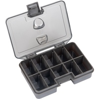 Wychwood Small internal tackle box