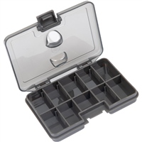 Wychwood Medium Internal Tackle Box