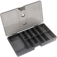 Wychwood Large Internal Tackle Box