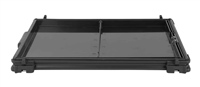 Preston Innovations Absolute Mag Lok Shallow Side Drawer Unit