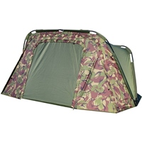 Wychwood Tactical Compact Bivvy
