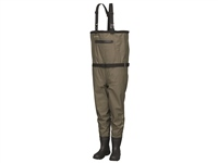 Kinetic ClassicGaiter Bootfoot Chest Waders