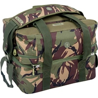 Wychwood Tactical HD Packsmart Carryall