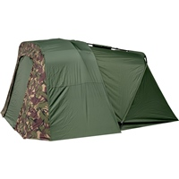 Wychwood Tactical Bivvy Extension