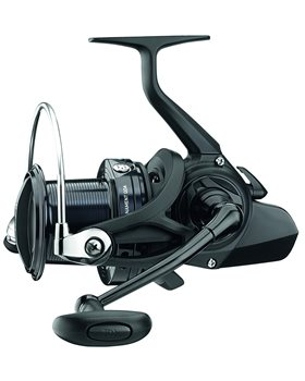 Daiwa Tournament Reel QDA  - Click to view a larger image