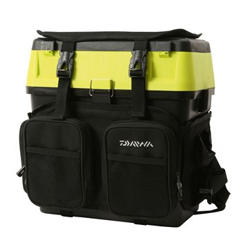 Seatboxes | Match Fishing Seatboxes | Top Brands and Best Prices at