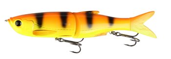 Savage Gear 3D Bleak Glide Swimmer 20.5cm 85g  - Click to view a larger image