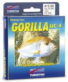 www.fishingtackleandbait.co.uk