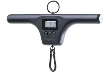 Wychwood T Bar Digital Scales 1