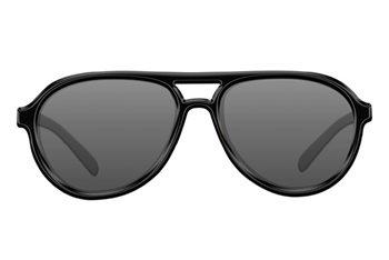 eafde4e502 Korda 4th Dimension Eyewear Aviator - Click to view a larger image
