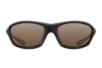 d6542402992 Korda 4th Dimension Eyewear Wraps - Click to view a larger image