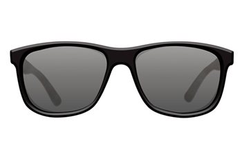 52bca933ec Korda 4th Dimension Eyewear Classics - Click to view a larger image