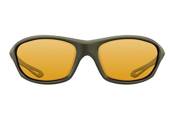 a73a7d85a5 Korda 4th Dimension Eyewear Wraps - Click to view a larger image
