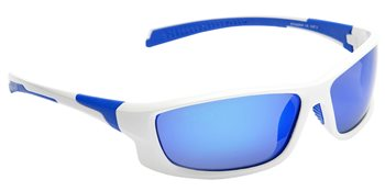 616489bfcc Eyelevel Polarized Sports Sunglasses - Click to view a larger image