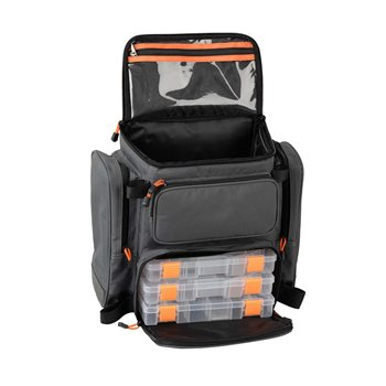 Savage Gear Specialist Rucksack  - Click to view a larger image