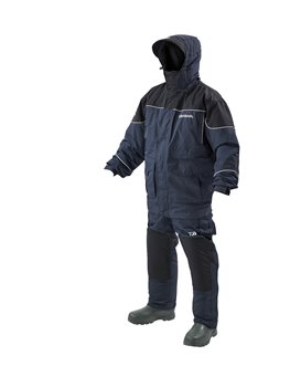 Daiwa Igloo Match Suit  - Click to view a larger image