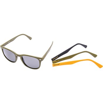 020f22c101 Wychwood Multi Way Sunglasses