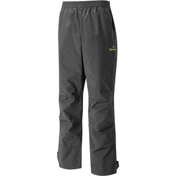 Wychwood Storm Pants  - Click to view a larger image