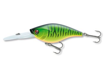 Daiwa Prorex Crank Bait BT80DR Lure  - Click to view a larger image