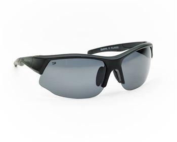 2941c7ccc2 Daiwa Polarized Sunglasses