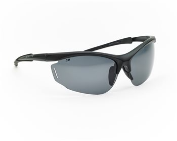f6407b187c5 Daiwa Polarized Sunglasses - Click to view a larger image