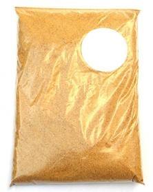 Aldersons Small Bag of Brown Crumb 1kgs