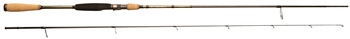 Savage Gear Bushwhacker XLNT2 Rod  - Click to view a larger image