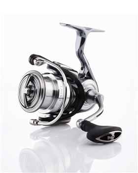 e280398be7e Daiwa, Fishing, Rods, Reels, Tackle, Luggage, Clothing, Accessories ...