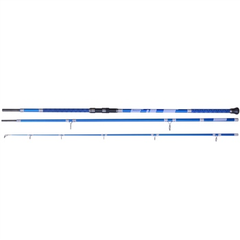 Shakespeare Agility 2 Bass Rod
