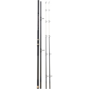 Sea Fishing Rod Shakespeare K2 Black Extreme Twin Tip 4.8m