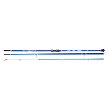 Shakespeare Agility 2 Surf Rod  - Click to view a larger image