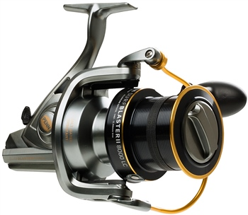 Penn Surfblaster II Reel  - Click to view a larger image