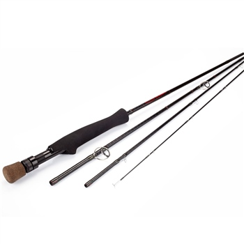 Vision Big Mama 2.0 Fly Rod
