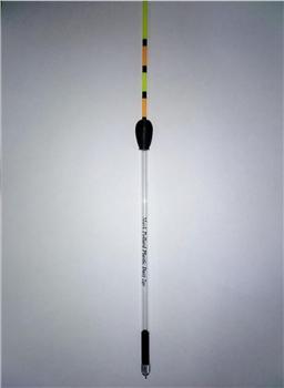 Mark Pollard MP7 pole fishing float