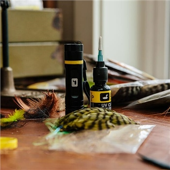 Fly Tying Varnish and Resin | Fly Tying | Game Fishing | Buy