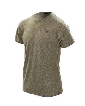 Angelsport Gamakatsu T-Shirt Treble Hook XXL