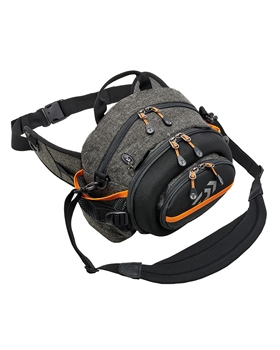 Daiwa Waist Bag   - Click to view a larger image