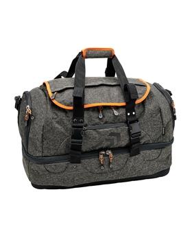Daiwa Duffle Bag  - Click to view a larger image