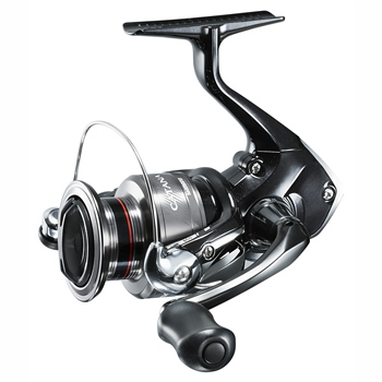 Shimano Catana FD Front Drag Reel  - Click to view a larger image