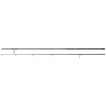 Shimano TX2 Specimen Rod  - Click to view a larger image