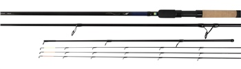 Preston Innovations Distance Master Rod  - Click to view a larger image